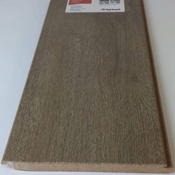 laminate-tarkett-dynasty-1233-tudor-720x720-v1v0q70