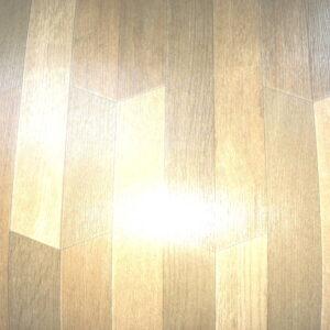 linoleum-tarkett-atmosphere-marion-1-720x720-v1v0q70