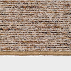 carpet-kn-balta-king-650-720x720-v1v0q70