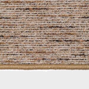 carpet-kn-balta-king-650-720x720-v1v0q70