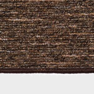 carpet-kn-balta-king-890-720x720-v1v0q70