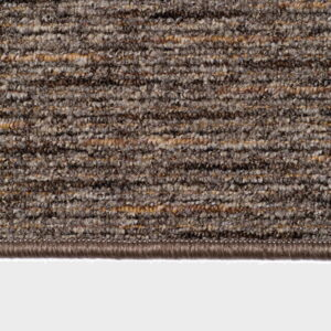 carpet-kn-balta-king-930-720x720-v1v0q70