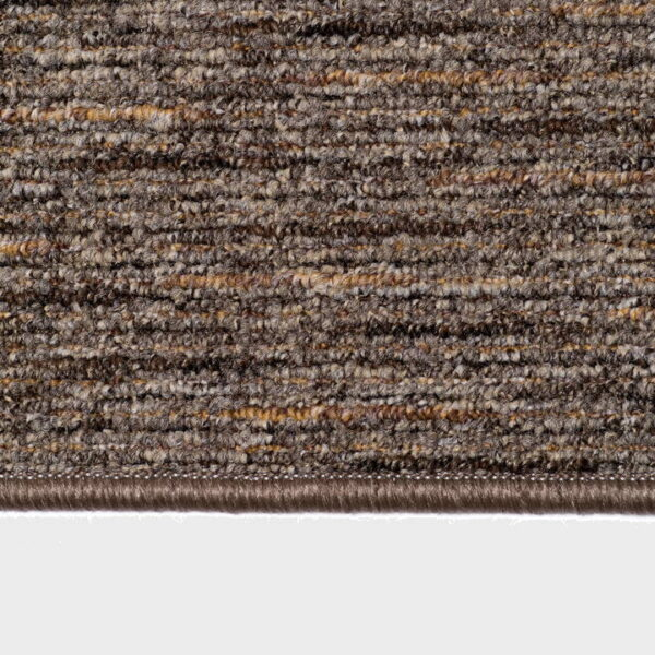 carpet-kn-balta-king-930-720x720-v1v0q70