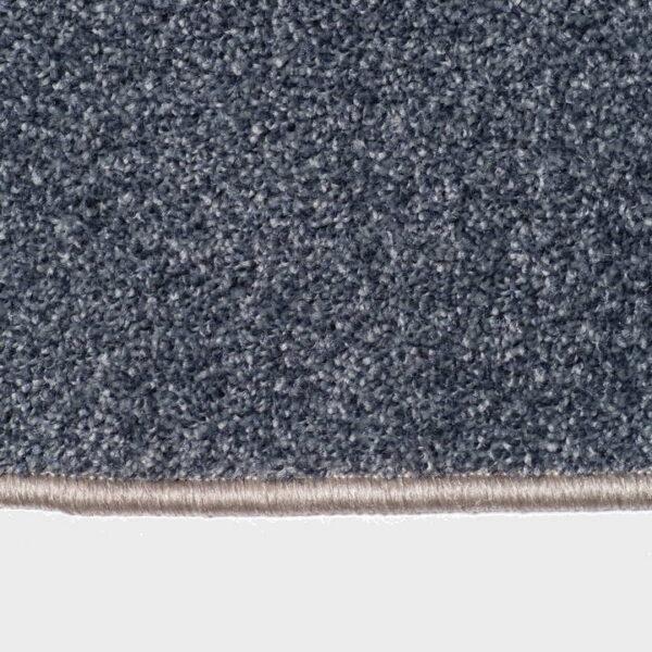 carpet-kn-balta-luke-500-720x720-v1v0q70