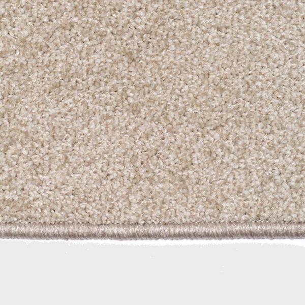 carpet-kn-balta-luke-665-720x720-v1v0q70