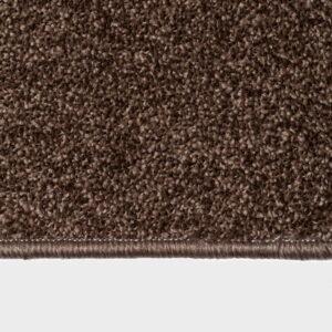 carpet-kn-balta-luke-832-720x720-v1v0q70