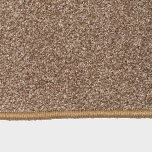 carpet-kn-balta-luke-858-720x720-v1v0q70