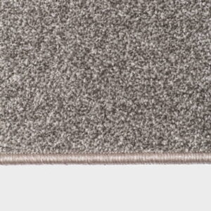 carpet-kn-balta-luke-900-720x720-v1v0q70