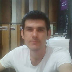 marat-temirov-300x300-v1v0q70