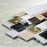 about-company-decomaster-miniature-150x150-v1v1q70