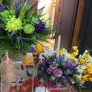 flower-composition-300x300-v1v1q70