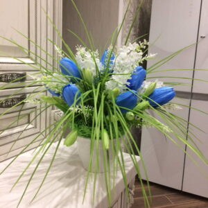 flower-composition-handmade-blue-tulips-720x720-v1v0q70
