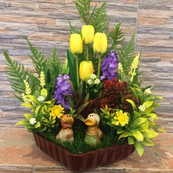 flower-composition-handmade-ducklings-720x720-v1v0q70