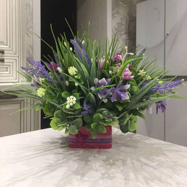 flower-composition-handmade-fantasy-purple-720x720-v1v0q70