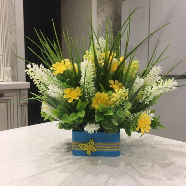 flower-composition-handmade-fantasy-yellow-720x720-v1v0q70