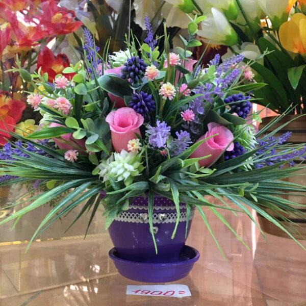 flower-composition-handmade-fountain-720x720-v1v0q70