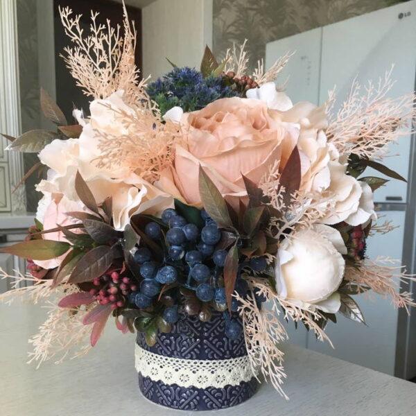 flower-composition-handmade-laura-720x720-v1v0q70