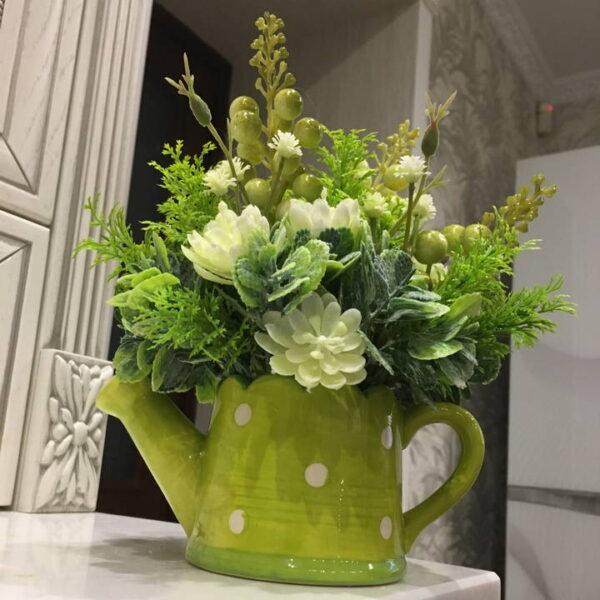 flower-composition-handmade-spring-green-720x720-v1v0q70
