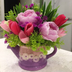 flower-composition-handmade-spring-pink-720x720-v1v0q70