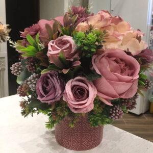flower-composition-handmade-versailles-720x720-v1v0q70