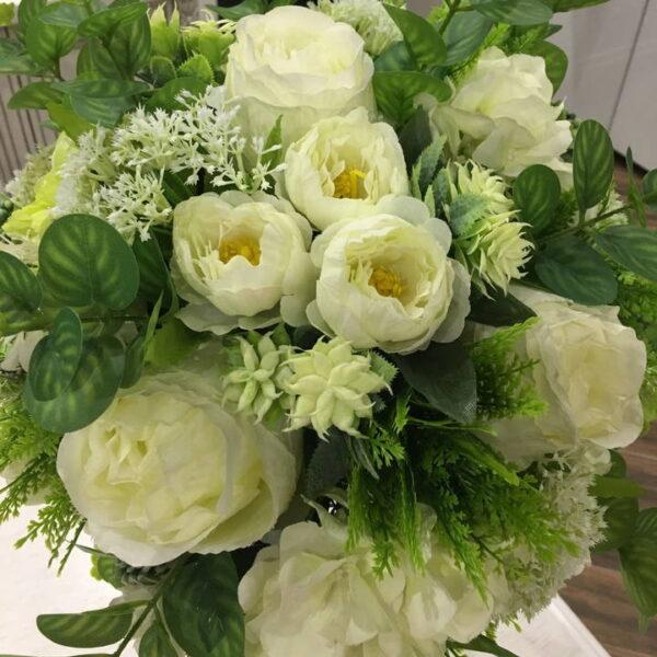 flower-composition-handmade-wedding-720x720-v1v0q70