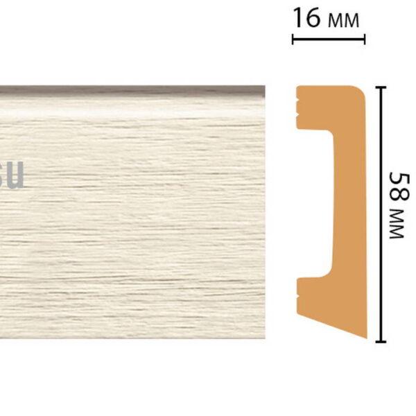 plinth-floor-decomaster-d234-1070-720x720-v1v0q70