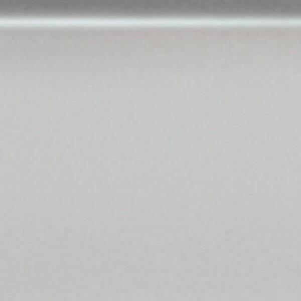 plinth-floor-decomaster-d234-114-720x720-v1v0q70