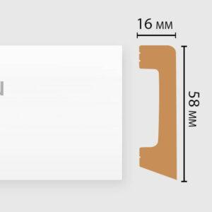 plinth-floor-decomaster-d234-115-720x720-v1v0q70