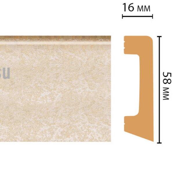 plinth-floor-decomaster-d234-18d-720x720-v1v0q70
