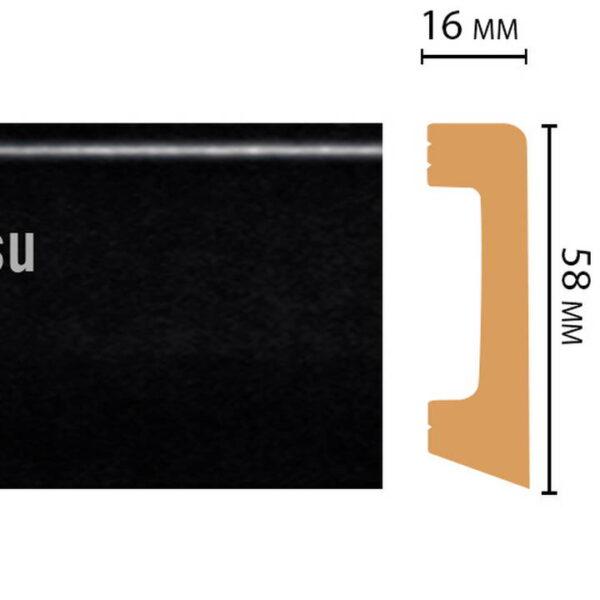 plinth-floor-decomaster-d234-195-720x720-v1v0q70