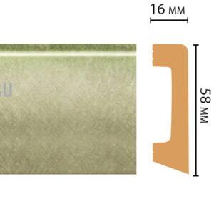 plinth-floor-decomaster-d234-373-720x720-v1v0q70