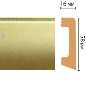 plinth-floor-decomaster-d234-374-720x720-v1v0q70