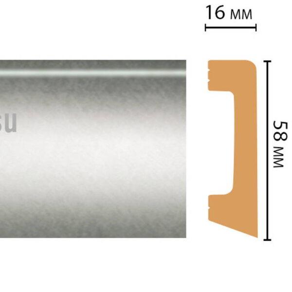 plinth-floor-decomaster-d234-375-720x720-v1v0q70