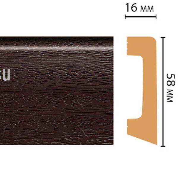 plinth-floor-decomaster-d234-433-720x720-v1v0q70