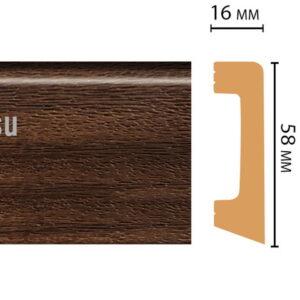 plinth-floor-decomaster-d234-438-720x720-v1v0q70