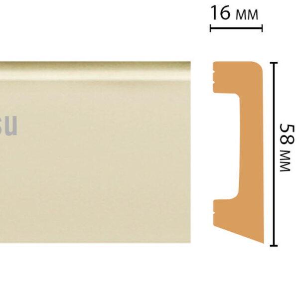 plinth-floor-decomaster-d234-61-720x720-v1v0q75
