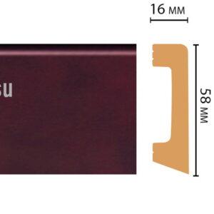 plinth-floor-decomaster-d234-62-720x720-v1v0q70