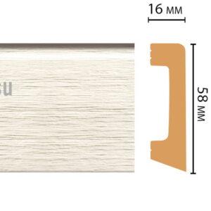 plinth-floor-decomaster-d234-70-720x720-v1v0q70