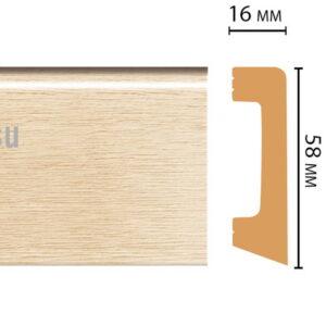 plinth-floor-decomaster-d234-71-720x720-v1v0q70