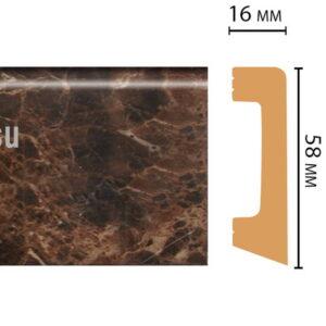 plinth-floor-decomaster-d234-713-720x720-v1v0q70