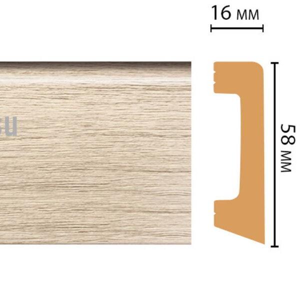 plinth-floor-decomaster-d234-72-720x720-v1v0q70