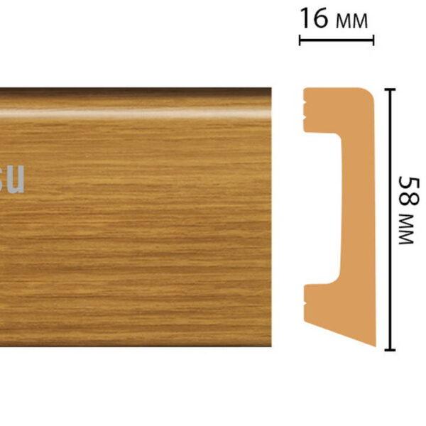 plinth-floor-decomaster-d234-73-720x720-v1v0q70