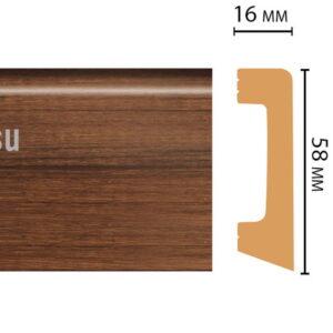 plinth-floor-decomaster-d234-74-720x720-v1v0q70