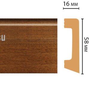 plinth-floor-decomaster-d234-75-720x720-v1v0q70