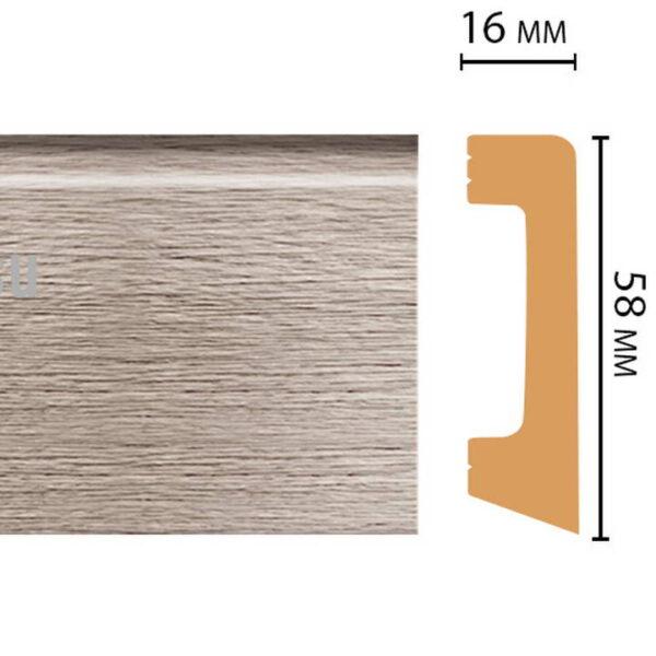 plinth-floor-decomaster-d234-77-720x720-v1v0q70
