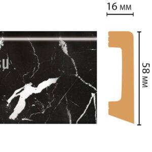 plinth-floor-decomaster-d234-78-720x720-v1v0q70