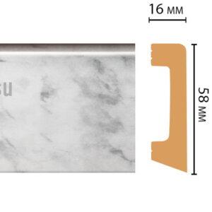 plinth-floor-decomaster-d234-79-720x720-v1v0q70