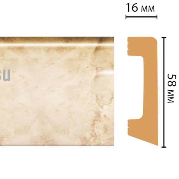 plinth-floor-decomaster-d234-80-720x720-v1v0q70