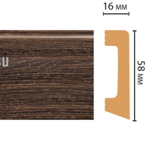 plinth-floor-decomaster-d234-81-720x720-v1v0q70