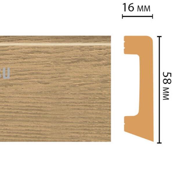 plinth-floor-decomaster-d234-83-720x720-v1v0q70